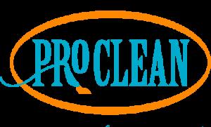 Pro Clean, Inc.